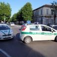 VOGHERA – Momenti concitati ieri sera in piazza del Duomo. Intorno alle ore 22 nei pressi di un bar si è scatenato un parapiglia provocato dalla presenza di un ubriaco....
