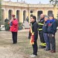 VOGHERA – Il 4 Novembre 2017 anche il Presidente del Consiglio Nicola Affronti ha partecipato alla celebrazione dell' Unità d'Italia e della Forze Armate. Ecco il suo commento alle giornata...
