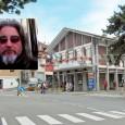 """BRALLO – Sarà disposta l'autopsia sul corpo di Daniele Gatti, il 51enne del Brallo, titolare dei negozi sportivi """"Pianeta Sport"""" del Brallo di Pregola e di Voghera, morto domenica pomeriggio..."""