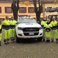CERVESINA PANCARANA – Con la benedizione in piazza della Chiesa a Cervesina, in occasione della festa di S. Martino, è stato ufficialmente inaugurato il nuovo Pick-up in dotazione alla Protezione...