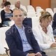 printDigg DiggVOGHERA – Stefano Bina l'ex direttore generale dell'Asm Voghera, andato a svolgere il medesimo incarico all'Ama di Roma, si è dimesso. Ne dà notizia il Corriere, che rende noto...