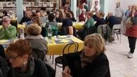 """VOGHERA – Sabato scorso 18 novembre """"VogheraÈ"""" ha festeggiato il suo secondo anniversario, con una riuscita cena sociale all'Auser (un'ottantina i presenti) durante la quale soci e amici hanno potuto..."""