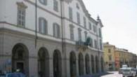 """BRONI – Oggi a Broni. alle ore 16, presso la Sala Civica di Via Matteotti 2, avrà luogo,, patrocinata dal Lions Club Stradella Broni Host, la presentazione del libro """"Gino..."""