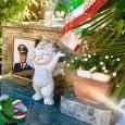VOGHERA – In occasione della Virgo Fidelis dell'Arma, l'Associazione nazionale carabiniere, sezione di Voghera, ha organizzato (per domenica 26 novembre 2017) una cerimonia che prevede il festeggiamento della ricorrenza ed...