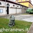 printDigg DiggVOGHERA – E' tutto pronto per la posa, domani pomeriggio, di un cippo realizzato in memoria del carabiniere vogherese maresciallo Riccardo Bonn, deceduto in servizio il 5 settembre del...