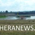 """PAVIA OLTREPO – """"La nuova legge regionale sull'utilizzo delle cave dismesse come bacini di accumulo di riserve idriche strategiche è un importante passo in avanti per affrontare i cambiamenti climatici..."""
