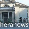 VOGHERA – Estrae un lungo coltello e minaccia una donna. E' accaduto lunedì pomeriggio alla mensa della Caritas che si trova accanto alla Chiesa del Crocifisso di piazza San Bovo....