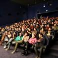VOGHERA – Si è conclusa con uno straordinario successo di pubblico la quinta edizione del Voghera Film Festival, concorso internazionale cinematografico che si è svolto il 10, 11 e 12...