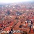 VOGHERA – BRICO OK IL FAI DA TE, leader nella vendita al dettaglio di articoli per il fai da te, per il proprio punto vendita della nostra città sta cercando:...