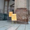 VOGHERA – Come da vent'anni a questa parte, l'ultimo sabato di novembre (vigilia dell'Avvento) è programmata la giornata nazionale della colletta alimentare. Oggi quindi, Sabato 25 novembre, appuntamento con un...