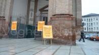 VOGHERA – Come da vent'anni a questa parte, l'ultimo sabato di novembre (vigilia dell'Avvento) è programmata la giornata nazionale della colletta alimentare. Sabato 25 novembre appuntamento con un evento nazionale...