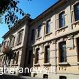 """VOGHERA – La Scuola Primaria E. De Amicis di Voghera aprirà le sue porte alle famiglie dei nuovi iscritti in occasione di due """" giornate aperte"""", il 5 dicembre 2017..."""