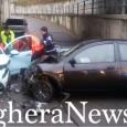 printDigg DiggVOGHERA – Paura questa mattina al Sottopasso di via Cignoli, dove due auto si sono scontrate frontalmente. Il sinistro alle ore 8 circa, per cause in via di accertamento....