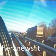 PAVIA – Code per incidente questa mattina alle 10 sulla corsia direzione Milano della tangenziale di Pavia. Si è trattato dell'ennesimo incidente avvenuto dopo la curva su cui sorge il...