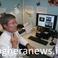 """VOGHERA – L'Asst ha rinnovato l'incarico di Direttore dell'Unità Opertiva Complessa di """"Pediatria e Nido"""" dell'Ospedale di Voghera al Dott. Alberto Chiara. Nella motivazione: """"… in virtù dell'acclarata sussistenza del..."""