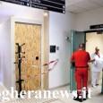 VOGHERA – Si rafforza l'organico dell'ospedale di Voghera, alle prese da anni con i guasti dell'austerity dovuta alla generale crisi economica che ha colpito l'Italia. L'Azienda Socio Sanitaria Territoriale di...