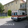 VOGHERA – Anche il Codacons interviene sulle scorte di antitetanica esaurite all'ospedale di Voghera, e in quelli della Provincia. A causa della incredibile mancanza, i pazienti che per ragioni varie...
