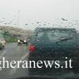 PAVIA VOGHERA – Cambia radicalmente il meteo sulla nostra regione. Le previsioni del meteorologo oltrepadano Marcello Poggi annunciano la più grande delle novità: l'arrivo della pioggia. Ecco la previsione ....