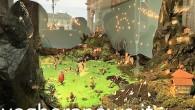 VOGHERA – A Natale quest'anno, passeggiando in piazza del Duomo, sarà possibile ammirare un bellissimo Presepe fare capolino da alcune vetrine dei portici. La Natività torna dunque nel pieno contro...