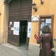 """RIVANAZZANO – La Biblioteca Civica """"Paolo Migliora"""" di Rivanazzano Terme, presieduta da Renata Di Caccamo, propone un fine settimana ricco di interessanti iniziative rivolte sia agli adulti, sia ai più..."""