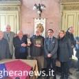 VOGHERA – Guido Schiavo, il nonno vogherese, ex carabiniere, salito agli onori delle cronache, anche nazionali, per il suo impegno civico dimostrato curando per 30n anni le aiuole pubbliche della...
