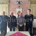 VOGHERA – Colpo grosso della Polizia locale di Voghera. Era di pochi giorni fa la notizia del grande impegno del corpo di pubblica sicurezza del comune di Voghera nel combattere,...