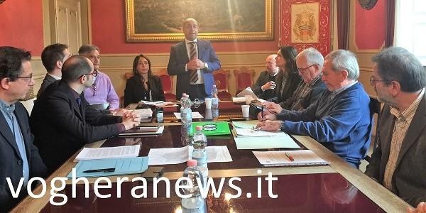 VOGHERA – Si è concluso in maniera largamente positivo l'iter per la definizione dell'accordo territoriale per la stipula dei contratti di locazione ad uso abitativo a canone concordatosecondo quanto previsto...