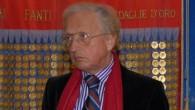 VOGHERA – E' venuto a mancare questa mattina, dopo una lunga malattia, lo storico Fabrizio Bernini. Nato a Voghera nel 1949 era un funzionario a riposo del Comune di Casteggio...