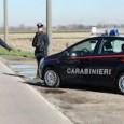 VOGHERA – A conclusione di articolata attività di indagine, i militari del Nucleo Operativo della Compagnia Carabinieri di Voghera , sotto la direzione investigativa della Procura della Repubblica presso il...