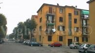 VOGHERA – E' stato approvato dall'assessorato alla Famiglia guidato da Simona Virgilio, l'avviso per l'assegnazione di alloggi E.R.P. di proprietà comunale che necessitano di lavori di adeguamento impiantistico e/o di...