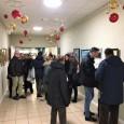 MONTEBELLO – Eccola la mostra d'arte permanente creata nei propri spazi dal Centro Commerciale Montebello di Montebello della Battaglia. La galleria di scatti e dipinti realizzati da Pittori e Fotografi...