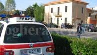VOGHERA – Una 40enne questa mattina è rimasta vittima di un grave incidente sul lavoro. La donna si trovava all'interno di una ditta di Casei Gerola, quando, per cause in...
