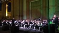 VOGHERA – L'Istituto comprensivo di via Dante di Voghera, domenica 17 dicembre, con gli alunni dell'indirizzo Musicale, darà vita al Concerto di Natale 2017. Le classi quinte si esibiranno nella...