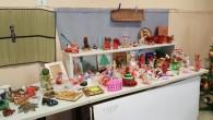 """VOGHERA – Nell'ambito del progetto """"A scuola vogliamo solo buoni vuoti"""" promosso da Riciclia, in collaborazione con Legambiente, è stato allestito un """"mercatino di scambio"""" con lo scopo di educare..."""