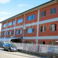 VOGHERA – Il Codacons comunica che dal dicembre 2017 è operativa la sua nuova sede nella città di Voghera. Il Codacons si torva presso il DopoLavoro Ferroviario, in via Arcalini...
