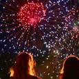 VOGHERA – La fine dell'anno è oramai alle porte ed anche i tradizionali festeggiamenti. Come oramai da alcuni anni accade, moltiComuni si stanno adoperando per vietare l'utilizzo dei botti durate...