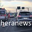PAVIA – E con quello di oggi siamo al terzo incidente nel giro di neanche una settimana (circa il decimo in due anni) avvenuto sulla tangenziale di Pavia sempre nello...