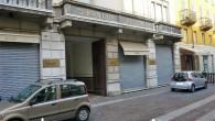VOGHERA – Un uomo di 68 anni è stato trovato morto nella sua abitazione in città. La scoperta è stata fatta questa mattina all'interno di un appartamento al terzo piano...