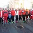 VOGHERA – I Santa Klaus solidali si sono dati appuntamento a Voghera, dove, domenica 24 Dicembre, si è svolta la ormai tradizionale Corsa Dei Babbo Natale. Una corsa o camminata...