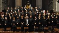 VOGHERA – Dopo il Concerto dell'Immacolata tenutosi con successo venerdì 8 dicembre nella Cattedrale di Tortona, la Polifonica Vogherese Angelo Gavina, prosegue il suo programma e, come ormai tradizione, sabato...