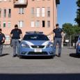 VOGHERA – La Polizia di Voghera ha assestato un nuovo colpo al mondo della vendita della droga in città… scoprendo anche una modalità di spaccio finora sconosciuta. Venuti a conoscenza...
