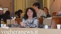 VOGHERA – Grazie all'interrogazione parlamentare presentata nell'ottobre u.s. dal deputato del M5S Giuseppe L'Abbate si è scoperto che diversi comuni italiani hanno calcolato erroneamente la TARI, la tassa sui rifiuti,...