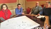 VOGHERA – Entro luglio 2018 sulla circonvallazione interna di Voghera sorgerà una nuova rotatoria. Il manufatto nascerà in una delle zone più critiche della viabilità vogherese, all'intersezione fra via Carlo...