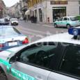 VOGHERA – Piazza San Bovo resta una delle zone a rischio sicurezza anche nel periodo delle festività natalizie 2017. Come capitato altre volte, questa zona della città nelle scorse ore...