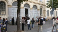 VOGHERA – L'Istituto comprensivo di via Dante di Voghera, sabato 16 dicembre, proporrà alla cittadinanza l'open day per la presentazione della sua offerta formativa. Le porte della scuola saranno aperte...