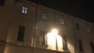 VOGHERA – Via Plana èancora alle prese conil palazzo dell'ex Tribunale, che di notte presenta ancora molte luci accese. Achille Cester, imprenditore con un passato da politico in città e...
