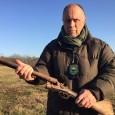 MIRADOLO – Durante il servizio di vigilanza venatoria e antibracconaggio le Guardie venatorie WWF Nucleo Pavia e Milano, svolto in collaborazione con la Guardia Venatoria dell'ATC Pavia 3, hanno rinvenuto...