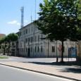 VOGHERA – Primo dell'anno all'insegna dell'antidroga per i carabinieri di Voghera. Nella serata del 1° gennaio 2018, in viale del Lavoro, i militari della locale Stazione, hanno tratto in arresto...