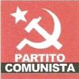 VOGHERA – In occasione delle elezioni politiche del 2018, il Partito Comunista, presenta la sua lista dei candidati per la Camera e il Senato anche in provincia di Pavia, dove...