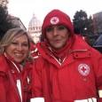 VOGHERA – Anche i volontari della Croce Rossa Italiana Comitato di Voghera si sono recati a Roma all'udienza indetta da Papa Francesco in Sala Nervi dedicata a gli appartenenti alla...